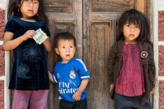 Guatemala_Antigua_FAB9287