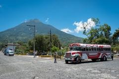 Guatemala_Antigua_FAB9319