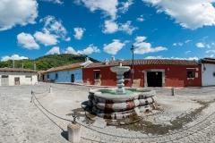 Guatemala_Antigua_FAB9609-Pano
