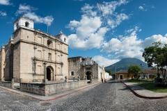 Guatemala_Antigua_FAB9740-Pano