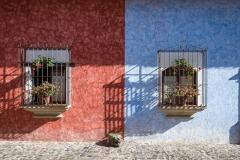 Guatemala_Antigua_FAB9807