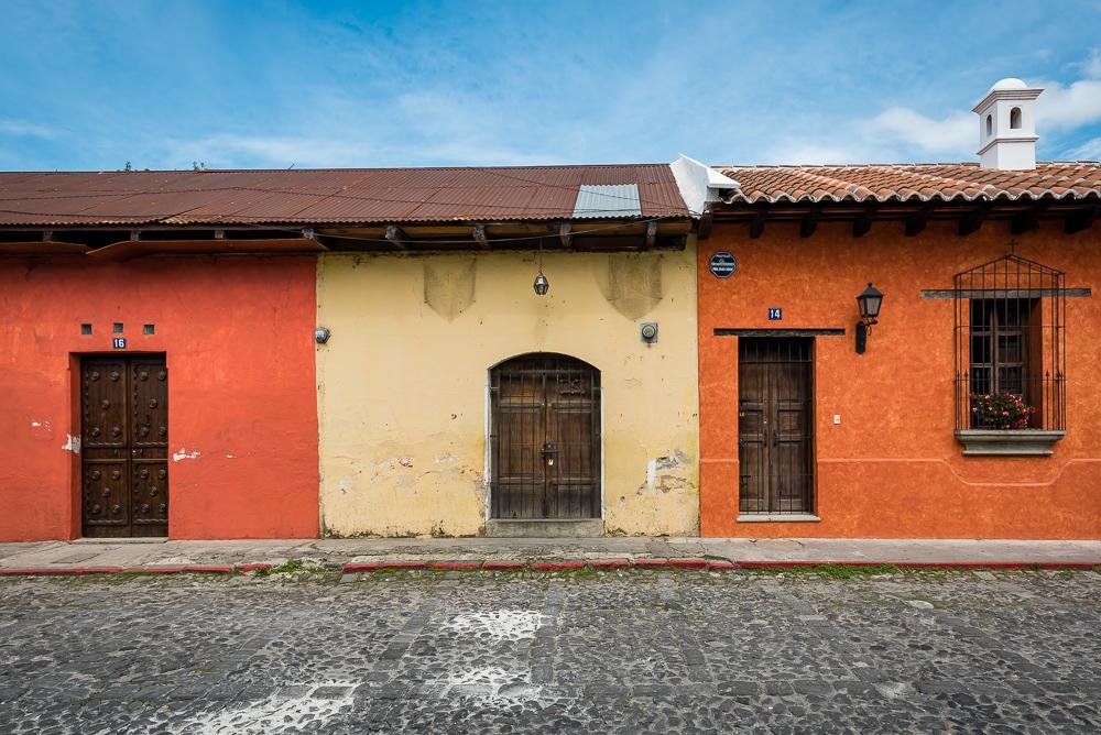 Guatemala_Antigua_FAB0267