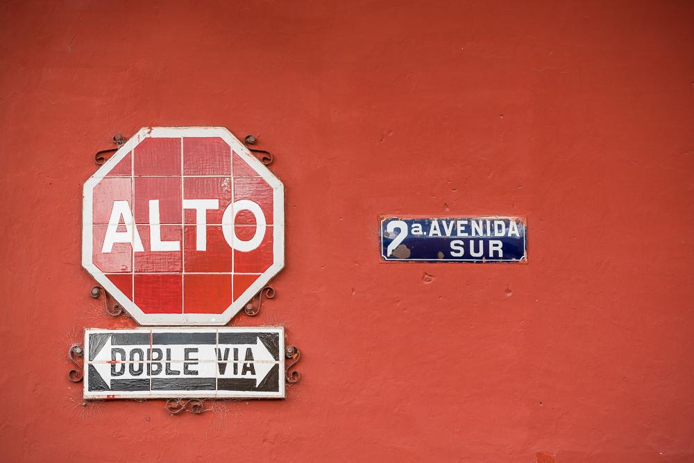 Guatemala_Antigua_FAB0434