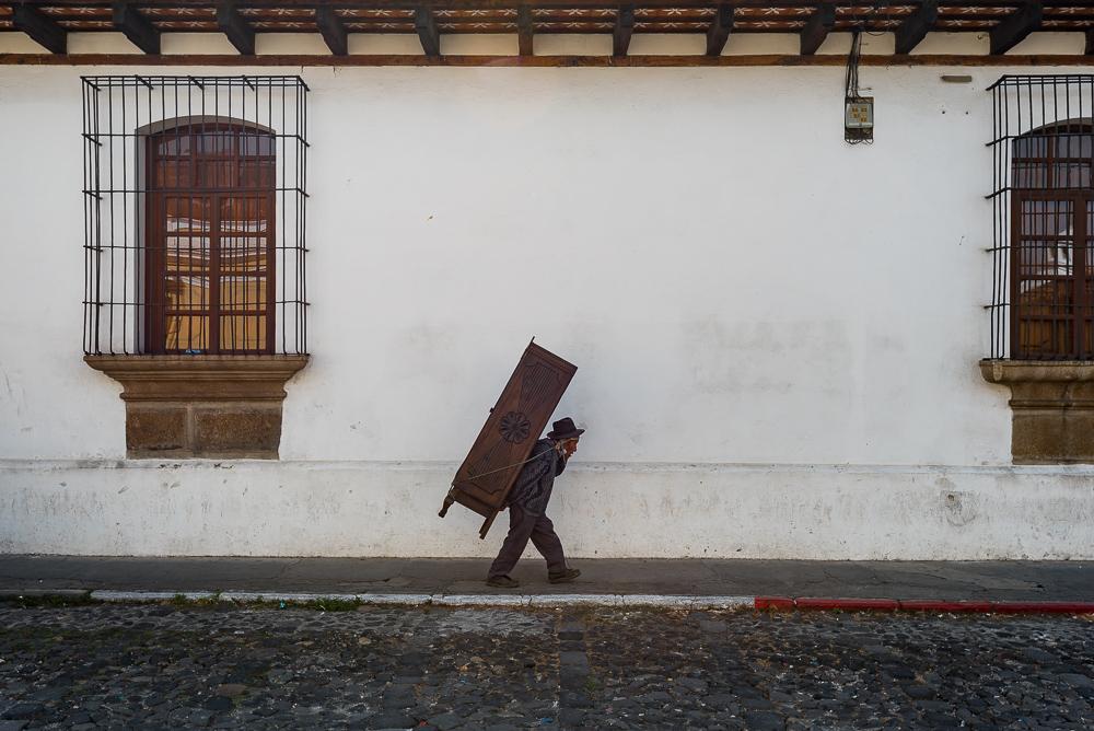 Guatemala_Antigua_FAB0481