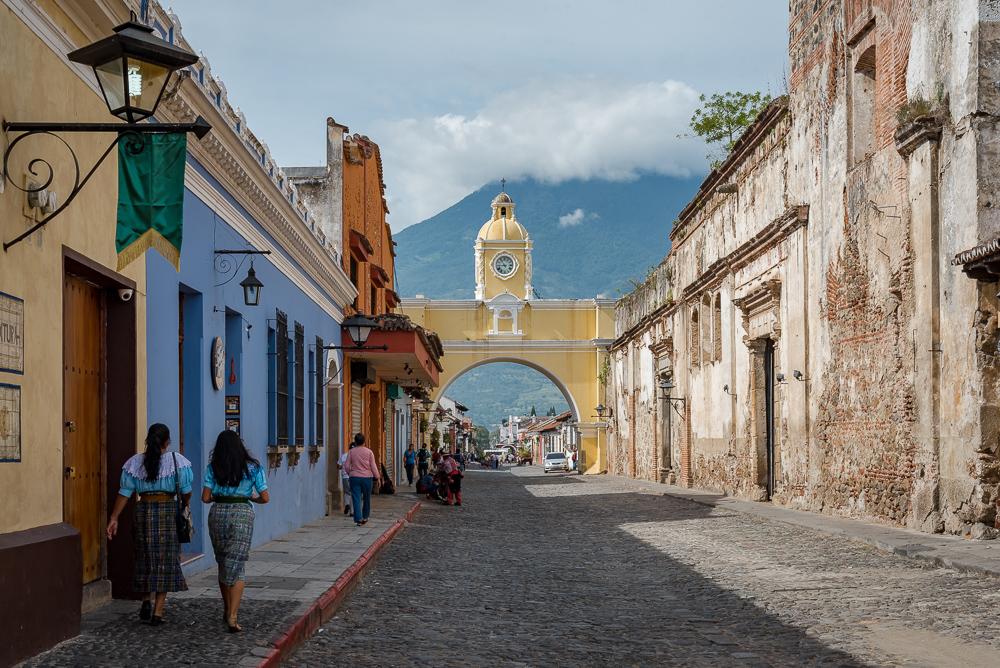 Guatemala_Antigua_FAB0560