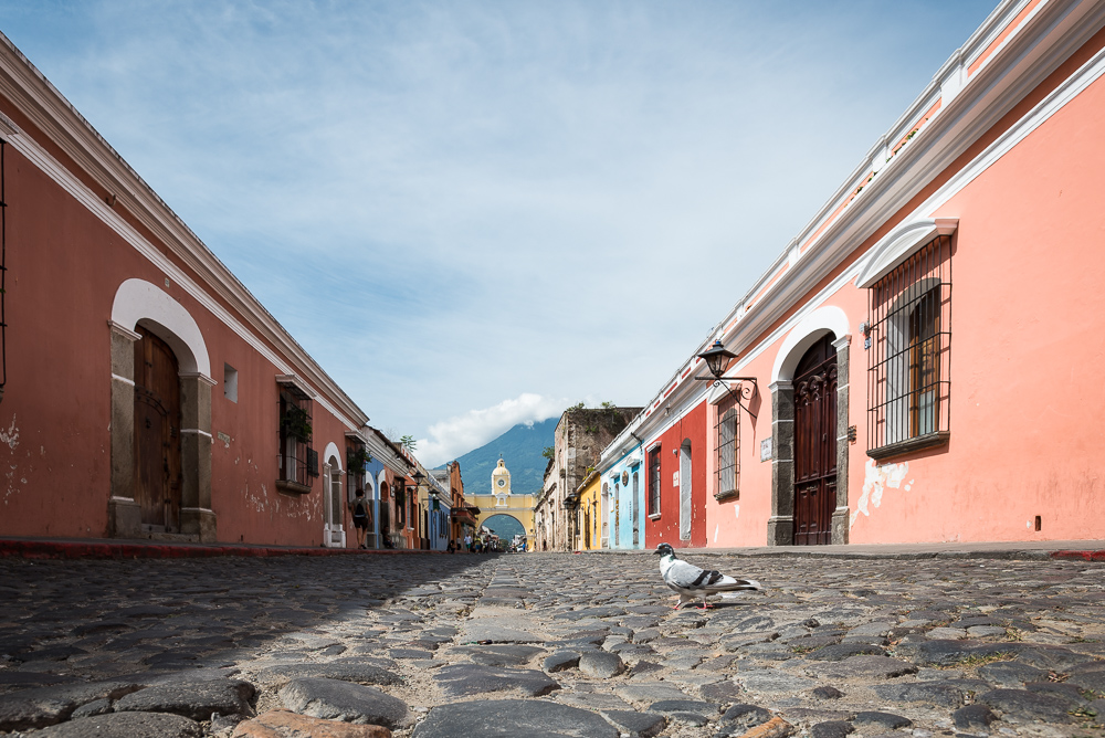 Guatemala_Antigua_FAB0652