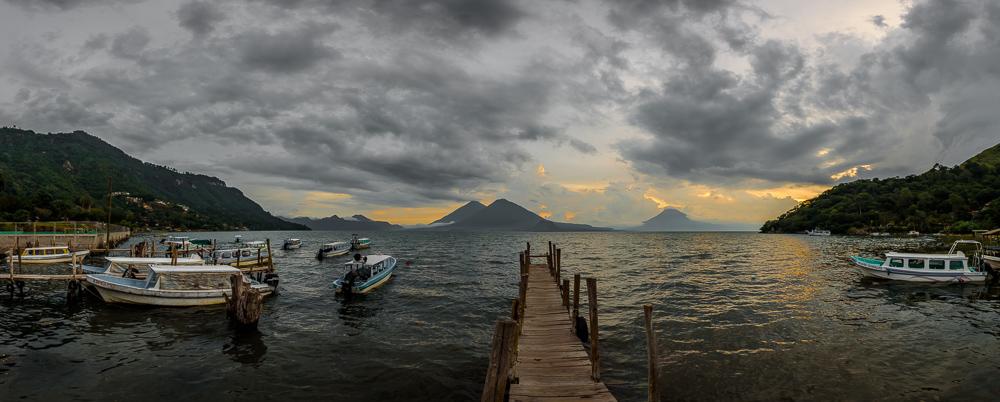 Guatemala_Atitlan__FAB8215-Pano