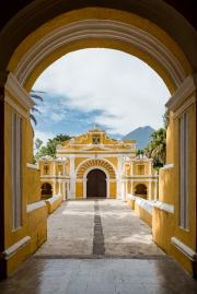 Guatemala_Antigua_FAB0163
