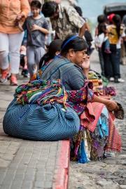 Guatemala_Antigua_FAB0404