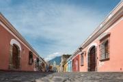Guatemala_Antigua_FAB0641