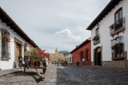 Guatemala_Antigua_FAB0662