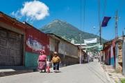 Guatemala_Antigua_FAB9174