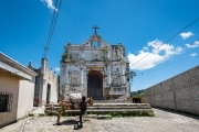 Guatemala_Antigua_FAB9282