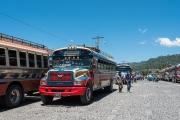 Guatemala_Antigua_FAB9395