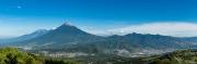 Guatemala_Antigua_FAB9871-Pano