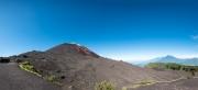 Guatemala_Antigua_FAB9954-Pano