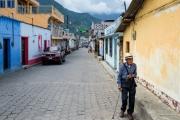 Guatemala_Atitlan_FAB7939