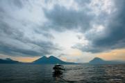 Guatemala_Atitlan_FAB8246