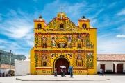 Guatemala_Atitlan__FAB5690