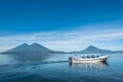 Guatemala_Atitlan__FAB7094