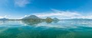 Guatemala_Atitlan__FAB7410-Pano