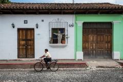 Guatemala_Antigua_FAB0210