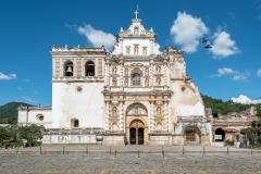 Guatemala_Antigua_FAB9679