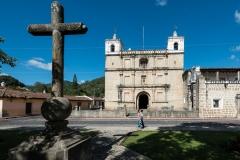 Guatemala_Antigua_FAB9746