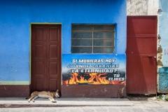 Guatemala_Atitlan_FAB7891