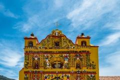Guatemala_Atitlan__FAB5656