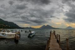 Guatemala_Atitlan__FAB8212-Pano