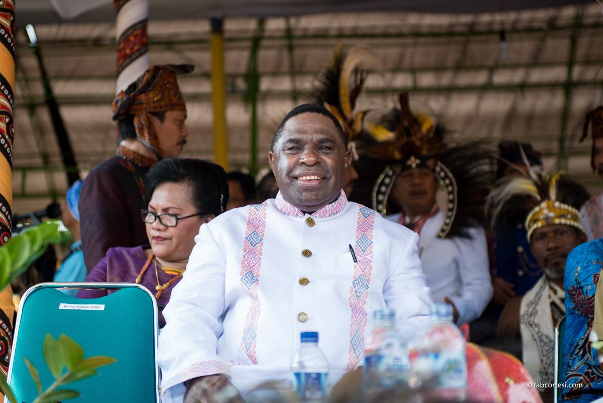 Indonesia_Papua_FAB4957