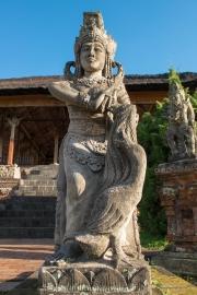 Indonesia_Bali_FAB6855