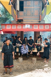 Indonesia_Sulawesi_Tona_Toraja_FAB4040