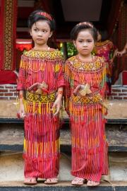 Indonesia_Sulawesi_Tona_Toraja_Funeral_FAB4096