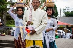 Indonesia_Bali_FAB6715