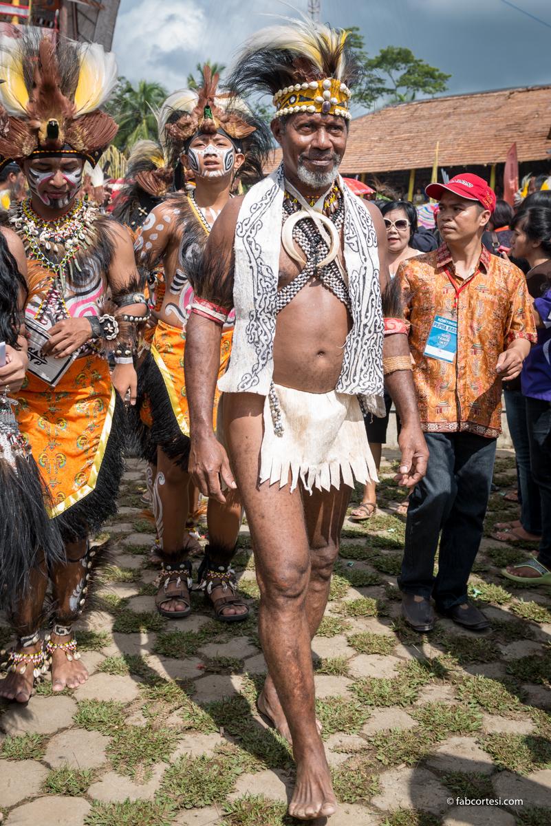 Indonesia_Toraja_FAB4933