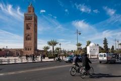 Morocco_FAB_0622