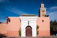 Morocco_FAB_0651