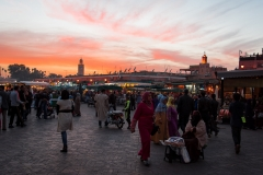 Morocco_FAB_0811