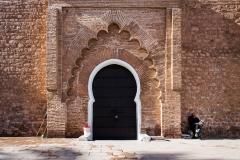Morocco_FAB_0634