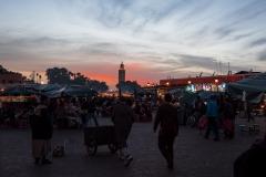 Morocco_FAB_0818