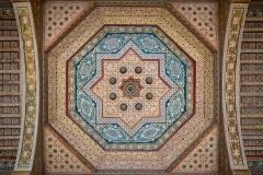 Morocco_FAB_0906