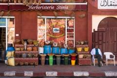 Morocco_FAB_0993
