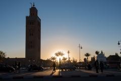 Morocco_FAB_1373