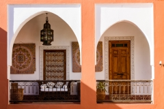 Morocco_FAB_1430