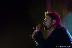 Blur_Sound_Fab_Cortesi_30_FAB1377