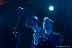 Blur_Sound_Fab_Cortesi_83_FAB1512