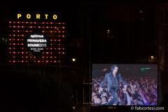 Nick_Cave_Porto_Prim_Sound_Fab_Cortesi_34_FAB1067