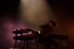 James_Blake_Porto_Prim_Sound_Fab_Cortesi_11_FAB1128